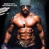 Download Ishaara-Force2-Armaan Malik Mp3