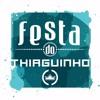 Festa do Thiaguinho, na FM O Dia (29 de outubro - Parte - 01)