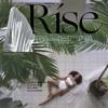 SOLANGE — RISE /// JR — EDIT