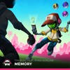 Tim Buk2 - Memory (Feat Ryan Konline)