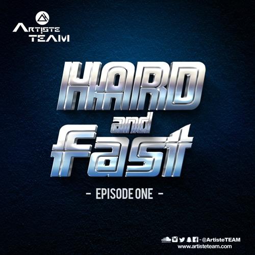 Hard & Fast (Episode 1)