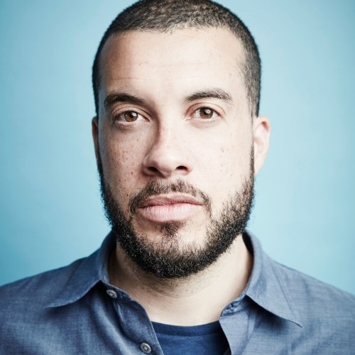 """OJ: Made in America"" Director Ezra Edelman"