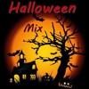 Markhese - Intense 019 (Halloween) 2016-10-28 Artwork