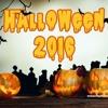 New Best Halloween Club Dance Music Remixes Mashups 2016