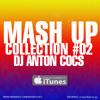 Dj Kolya Funk Dj Shkurin Feat Ian Carey Get Shaky Anton Cocs Mash Up (vmusice.net)