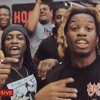 "Yung Simmie x Denzel Curry ""Shoot Da 3"" (WSHH Exclusive - Official Music Video)"