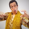 Pikotaro - PPAP (Pen Pineapple Apple Pen) (Spankers Remix)