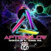 LIVE @ AFTERGLOW - TULSA (ZEDS DEAD AFTERPARTY)