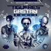 Sensato ft Brea Frank & R.J. - Los Tigueres Que Gastan (Remix)