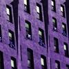 NxWorries - Anderson Paak & Knxwledge - Get Bigger (chopped by $not $hawty)