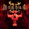 Diablo 2 - Desert