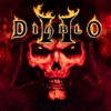 Diablo I & II Soundtrack - Tristram Village