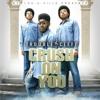 Crush On U (MP3).mp3