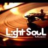@Light Soul Music 2016