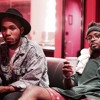 NxWorries (Anderson Paak & Knowledge) Yes Lawd! (Album Review Podcast)