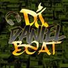 MC Lan - Estremesse Quando Ela Desce . Part OS CRETINOS ( DJ Daniel Beat ) Lançamento 2016