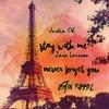 Galantis Ft Zara Larsson x Justin Oh - Never for get you (Ostin Rommel Mashup)