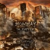 Bombay The Rapper - Rejoice (feat. Scarface) [prod. by Ourcotics]
