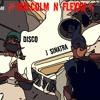 Still Here Remix// Disco