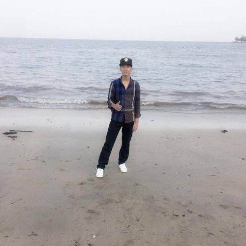 Cậu Bé Thăng Hoa - DJ Hùng Báo