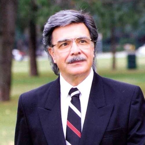 Ostad Jahanbakhsh Pazoki استاد جهانبخش پازوکی