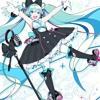 39 Music! Hatsune Miku (Magical Mirai 2016)