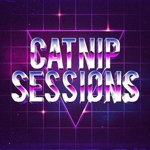 catnip sessions (Top October 2016) (Halloween Edition)