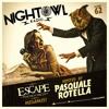 Night Owl Radio 062 ft. Escape: Psycho Circus 2016 Mega-Mix