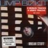 Break Stuff - Christian Revelino Bootleg [DL in description]