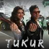 Tukur Tukur_(DilwAle)_RemIx 2K16_dJKenAsh mIx