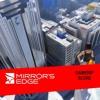 Mirror's Edge E3 2008 Trailer (Bonus)