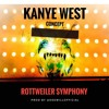 Kanye West - Rottweiler Symphony (Type Beat)   Prod. by DEE WILL