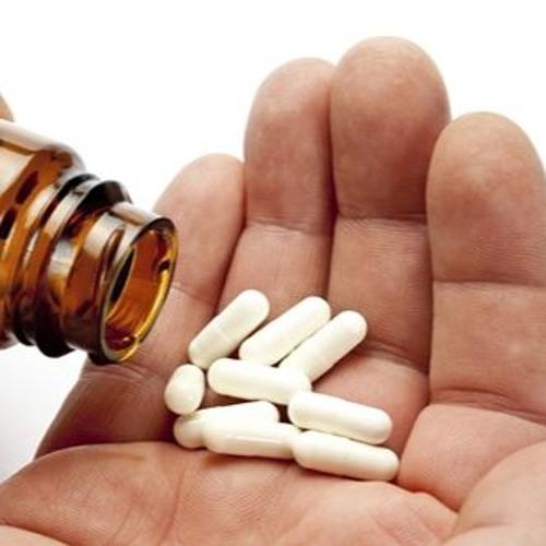 Бензодиазепины : риски от снотворных и седативных, альтернативы без привыкания
