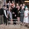 Der Name ist Programm: Show-Chor L.E.