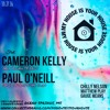 Cameron Kelly - Live at MHIYH - Ocean Springs, Ms. 10/27/16