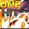 """""""One Hit"""" PokeRap (Prod. By Ricky Hernandez)"""