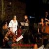 La Flor del Istmo - Danza Collage(homenaje al compositor Leo Brower)(AQUI PUEDEN ECHAR UN VISTAZO