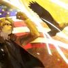 Rammstein -  Amerika