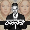 Shakira Ft Maluma - Chantaje (CrisGarcia & Alberto Pradillo Edit)ʙᴜʏ = ғʀᴇᴇ ᴅᴏᴡɴʟᴏᴀᴅ