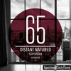 Distant Natured - Superstar (Extended Mix) [ApartmentSixtyThree] **FREE DOWNLOAD**