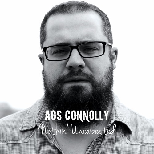 I Hope You're Unhappy - Ags Connolly