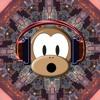 Twenty One Pilots - Heavy Dirty Soul (Poeson Remix)