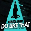 do like that korede bello
