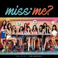 [MASHUP] Girls' Generation & I.O.I - Gee X Very Very Very