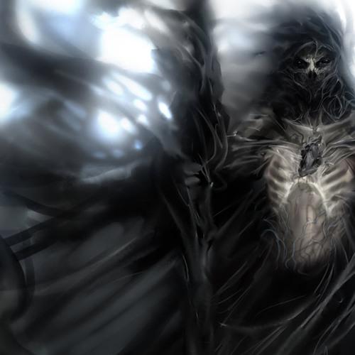 The DRAGOZ - Demon Inside Me ( Original Mix )