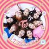 Twice 트와이스 Tt 티티 Cover Mp3