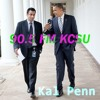 Talking Life, Politics with Kal Penn