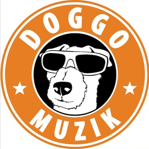 DOGGO  -  DOG IN HOUSE