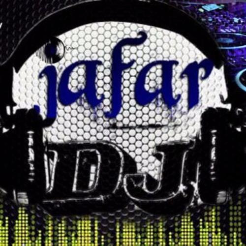 dj jafar arabic & iraqi MIX  مكس عربي & عراقي هادىْ
