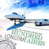 Long Time Hundred'Aire x Doe Rae x Runkie Hytz